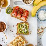 Peanut Butter Toast Bar - Blog-1