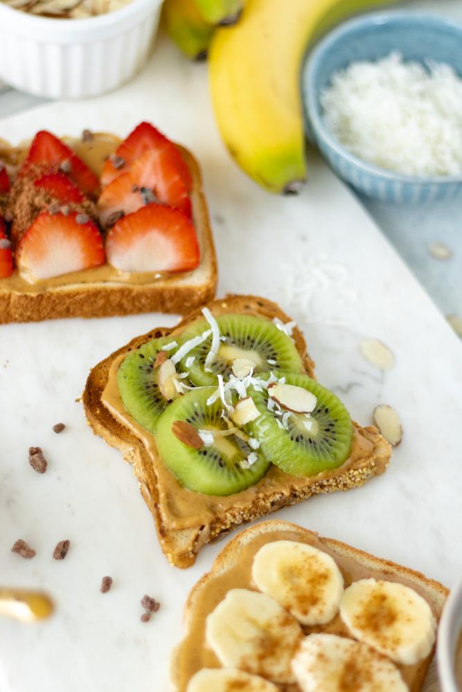 Peanut Butter Toast Bar - Blog-3