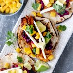 Easy Grilled Chili-Lime Fish Tacos - Blog-2