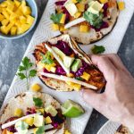 Easy Grilled Chili-Lime Fish Tacos - Blog-4