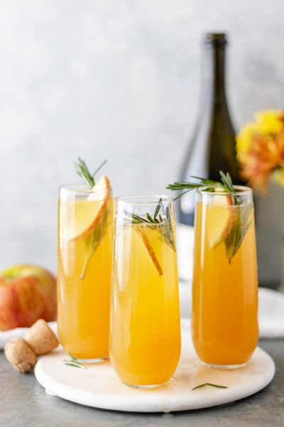 Apple Cider Mimosa - Blog-3