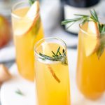Apple Cider Mimosa - Blog-4