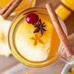 Hot Mulled Apple Cider - Blog-3