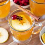 Hot Mulled Apple Cider - Blog-4