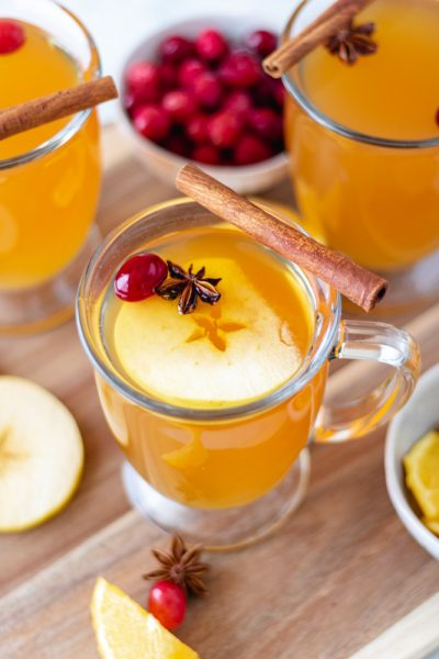 Hot Mulled Apple Cider - Blog-4